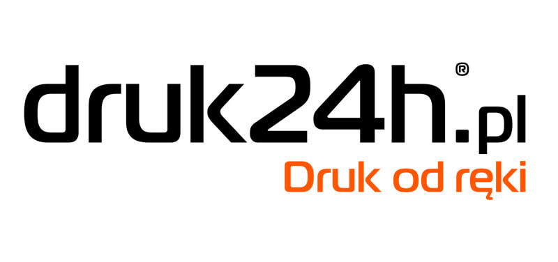 druk24.pl